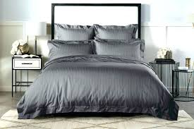solid gray duvet covers full size of solid gray duvet cover queen grey and white single
