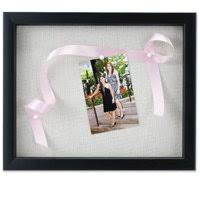 Box Picture Frame Shadow Boxes Walmart Com