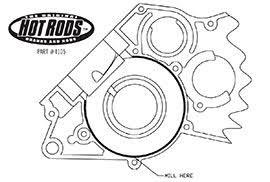 hot rods inc 4105 machining instructions