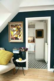 interior wall color ideas wall painting ideas for living room wall colors ideas interior design ideas