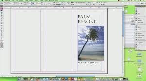 how to prepare a travel brochure - pacq.co