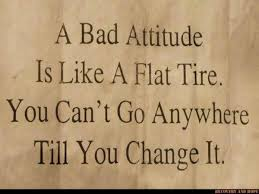 Wise Quote About Life Awesome Life Quotes Sayings Wise Bad Attitude Collection Of Inspiring