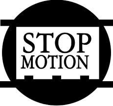 Resultado de imagen de stop motion