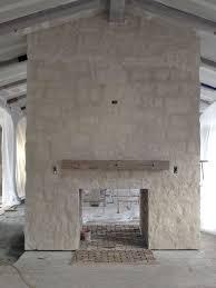 French Limestone Fireplace Mantels  French Oak Flooring French Limestone Fireplace Mantels