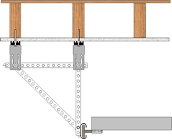 garage door silence kit