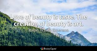 Ralph Waldo Emerson Quotes BrainyQuote Best Emerson Nature Quotes