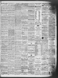 The weekly mountain Democrat. [volume] (Placerville, El Dorado County,  Calif.) 1861-1862, March 29, 1862, Image 3 « Chronicling America « Library  of Congress