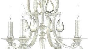 capital lighting blakely astonishing antique silver mini chandelier of pendant lights 4 light