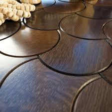 flooring ideas for family room. flooring ideas for family room 2017 with laminated trendy vinyl plank vs images