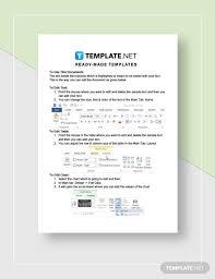 Earned Value Analysis Template Word Google Docs Apple