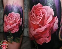 20 карточек в коллекции тату розы пользователя Kristinachupina в