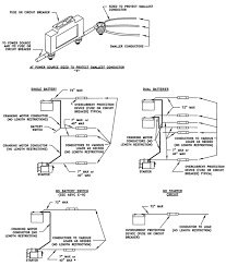 rule bilge pump switch wiring diagram rule image what s the correct way to wire your bilge pumps page 2 the on rule bilge