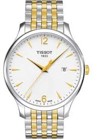 t006 408 11 057 00 le locle automatic gent cosc tissot tissot t006 408 11 057 00 le locle automatic gent cosc tissot tissot men s t classic classic and products