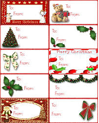 images about christmas reindeer 1000 images about christmas reindeer printable gift tags and gift tags