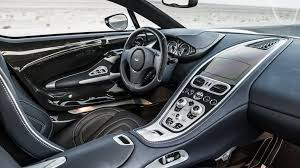 aston martin one 77 black interior. aston martin one 77 black interior