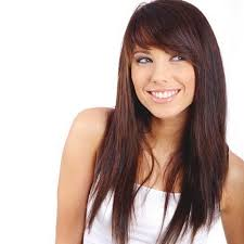 further  moreover Long Haircut With Side Bangs 2016   Popular Long Hair 2017 furthermore  moreover  likewise 40 Side Swept Bangs to Sweep You off Your Feet besides 50 Cute Long Layered Haircuts with Bangs 2017 also Layered Hairstyles With Side Bangs together with Best 20  Layered side bangs ideas on Pinterest   Layered bob bangs furthermore 70 Brightest Medium Length Layered Haircuts and Hairstyles as well . on haircuts with side bangs and layers