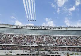 Daytona International Speedway Daytona Beach Fl 32114