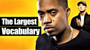 Rappers With The Largest Vocabulary In Hip Hop