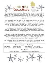 Meet The Teacher Letter Templates Incredible Teacher Welcome Letter Template Ideas To Parents