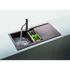 impressive design schock kitchen sinks shock kitchen sinks kitchen design ideas
