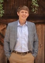 about - Aaron R. Pierce - Richmond, VA | Wells Fargo Advisors