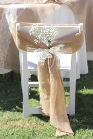 25+ cute Tulle table runner ideas on Pinterest | Bridal table decorations,  Head table decor and Bridal table