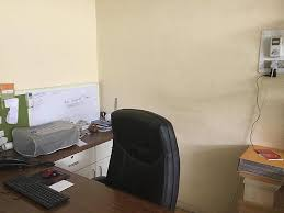 doctors office furniture. Doctors Office Furniture Inspirational Space Lines Fice Chandigarh Sector 41d High Definition Wallpaper Images