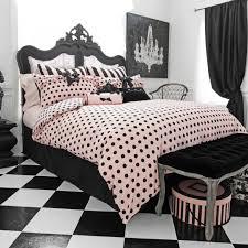 paris bedroom decor elegant bedding paris themed room bedding paris bedroom theme s paris