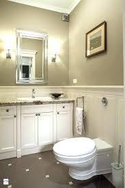 modern bathrooms designs.  Designs Small Modern Bathrooms Images Classic Contemporary Bathroom Ideas  Designs Accessories Sets   To Modern Bathrooms Designs M