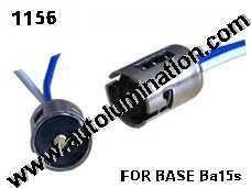 automotive car truck light bulb connectors sockets wiring types of automotive wire connectors at Car Wiring Connectors