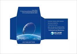 Progressive Lenses Blue Light 1 56 Ultraviolet Blue Ray Lenses Blue Light Block Optical Lens For Glasses Buy Blue Light Lenses Blue Ray Lenses Blue Block Lens For Glasses Product