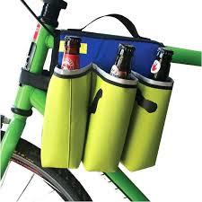 6 pack holder top 1 diy wood 6 pack holder