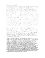 anth globalization upenn page course hero 2 pages essay 1 globalization notes
