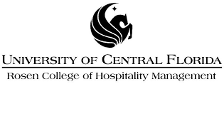 ucf essay ucf to offer entertainment management degrees in fall  ucf to offer entertainment management degrees in fall ucf admission essay university of central florida