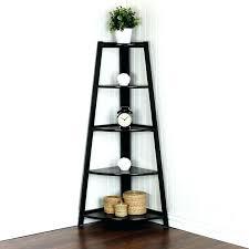 Corner Furniture Pieces Co Amazing Decorating Corner Decoration