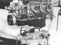 gm h body v8 conversion faq by bob gumm factory oilpan factory v8 monza oilpan and lh exhaust manifold