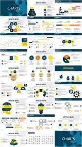 Chart Ideas For Powerpoint Creative Ideas Powerpoint Charts Powerpoint Charts