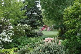 Small Picture Garden Design Garden Design with Current Garden Design Projects