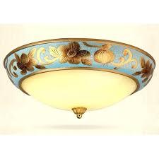 ceiling lamp fixtures oriental oriental antique ceiling light fixtures affordable