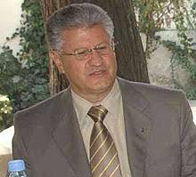 Alfonso Sánchez Anaya - Wikipedia