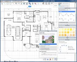 Free Download Drawing House Plans