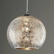 mercury pendant lights pendant lighting led mercury bowl pendant light schonbek mercury glass pendant lights mercury