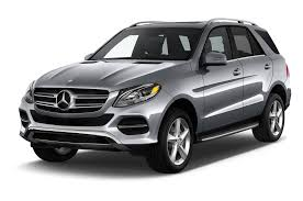 This is claimed to offer an impressive 33% increase in rigidity over the structure used by the original model. 2017 Mercedes Benz Gle Class Buyer S Guide Reviews Specs Comparisons