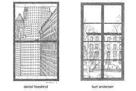window drawing. Contemporary Window Matteo Pericoliu0027s The City Out My Window 63 New Yorkers Draw Views  Outside Their On Window Drawing A