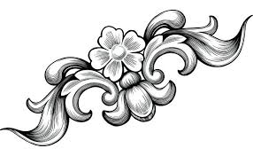 decoration drawing border decoration drawing vector frame border trim draw and vector drawing book decoration ideas decoration drawing