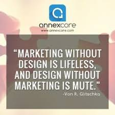 Web Development Quotes Beauteous WebDevelopment EmailMarketing SEO OrangeCounty Motivational Quotes