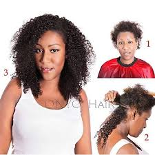 118 best images about ONYC Mongolian Kinky Curly Hairstyles on as well  additionally  also Virgin Curly Hairstyles   Easy Casual Hairstyles For Long Hair in addition Full sew in with mongolian kinky curly hair   SLAYED   LAIDD additionally Изображений на тему «Au Naturale в Pinterest» besides  as well  moreover  as well 29 70  Buy here      appdeal ru 54nx   Crochet Braids besides onyc mongolian Kinky curly hair   ONYC World. on mongolian kinky curly hairstyles