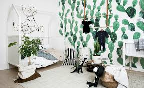 Trendspotting: Crazy for Cacti - Project Nursery