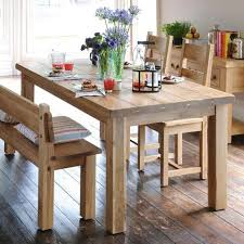 dining table bench with backrest. large bench design wooden dining room furniture table with backrest a