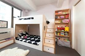 Impressive Low Ceiling Bunk Beds With Storage Decorating Ideas For  Regarding Ceilings Ordinary Short Best Incredible